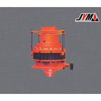 cone crusher for construction road building,chemiacal industry thumbnail image