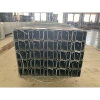Stainless Steel C Rail Crane Power Track Festoon System