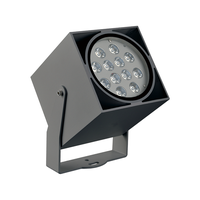 Outer spot light TS1012-102