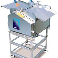 Industrial Fish Skinner(MS500)