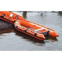 Inflatable boats thumbnail image