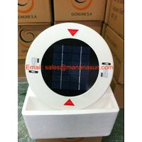 Solar Pool Ionizer Manufacture/Supplier/Exporter