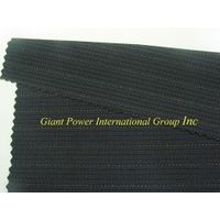 Super lightweight stretch Kevlar abrasion resistant fabric thumbnail image