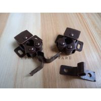 AC plated Door Catch thumbnail image