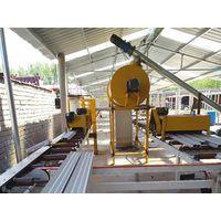 Gypsum Cornice Production Line