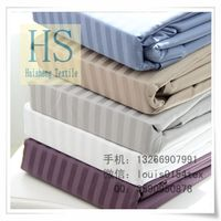 T/C Polyester Cotton Pocketing Lining Fine Denier Fibers
