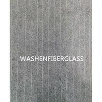 Fiberglass Roofing Tissue