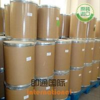 Acid-soluble Chitosan thumbnail image