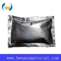 Nano Zinc Oxide Particle Used as Ultraviolet Radiation Shielding Material thumbnail image