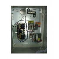 Generac 100-Amp Automatic Transfer Switch (Service Disconnect-277/480V) thumbnail image