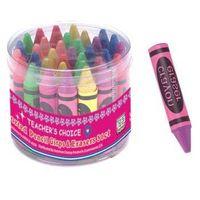 eraser(gift, silicon rubber, office eraser)