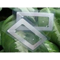 RFID Tag,RFID Tag supplier
