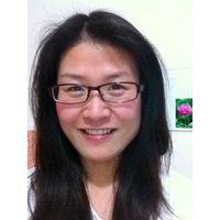 Qingdao China translation company