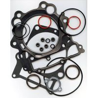 Rubber O-ring Oil seals