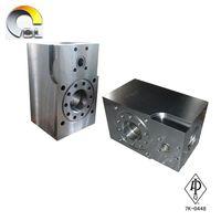 API drilling mud pump modules / triplex mud pump spare parts thumbnail image