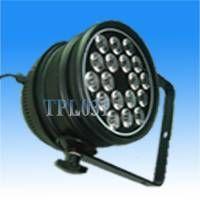 3in1 RGB 3Wx18pcs LED par light thumbnail image