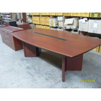 CONFERENCE TABLE - B type
