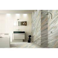 New skin of construction 4.8mm Floor and Wall porcelain tile-EPHESUS series SL07-huge,light,stiff,ne