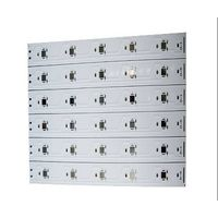 Aluminum Based PCB, LED PCB
