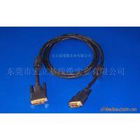 DVI Cable thumbnail image