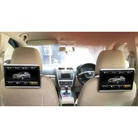 10.1 Inch Android Car Rear Seat Entertainment