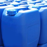 Buy Hydrogen Peroxide 50% thumbnail image