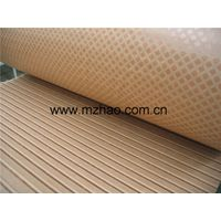 oil transformer material insulation paper stick thumbnail image
