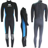 2016 New Design  Mens Surfing Wet Suit