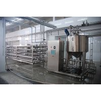 Casing Type Sterilizing Machine Sterilization Machine