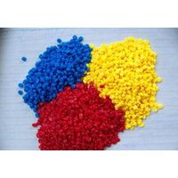 pvc raw material price for cable Manufacture