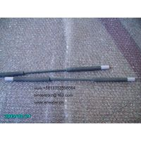 high-quality and low-price sic heater,sic electric heater thumbnail image