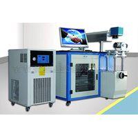Semiconductor Laser Marking Machine MASL thumbnail image