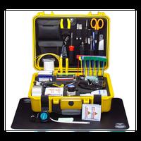 Basic Fiber Optic Tool Kit X-20c thumbnail image