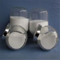 High Purity Raw Steroid Powders Nandrolone Base CAS 434-22-0 for Men Bodybuilding