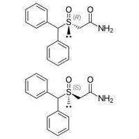 Modafinil USP