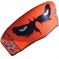 Wainman Maniac C-Kite Water Relaunchable Kite