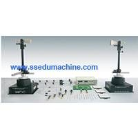 Antenna Training System Didactic Equipment