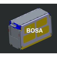 Bosa Energy Lithium-ion Cell Electric Vehicle Batteries LF902P4S