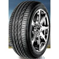 farroad brand UHP tire PCR passenger car tire