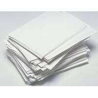 Paper One Premium Paper A4 80GSM/75GSM/70GSM 102-104% thumbnail image