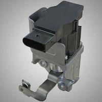 Sacer Mitsubishi T2 Smart Electronic Actuator thumbnail image
