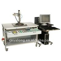 YALONG YL-311 Industrial Manipulator Training Equipment
