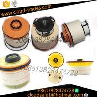 toyota fuel filter 23390-51070 23390-0L041 23390-0L070 professional factory oil filter