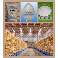 Calcium Lactate thumbnail image