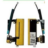 New Original Replacement Long Antenna Signal Connecting Flex Cable For Ipad mini thumbnail image