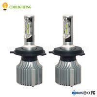 Hot Flip chip CDH-V1 36W bright led light thumbnail image