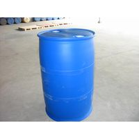 DOP substitute, Epoxy Fatty Acid Methyl Ester