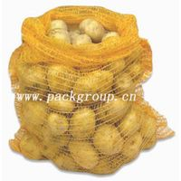 raschel knitted bags thumbnail image