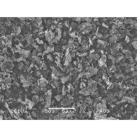 colloidal graphite powder, sub nano graphite powder thumbnail image