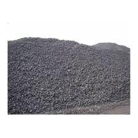 graphite petroleum coke for Steel Casting thumbnail image